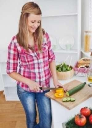 Шесть советов для экстемально быстрого похудения