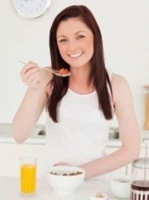 Супер-советы для быстрого похудения