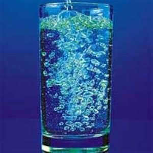 Чем опасна газированная вода?