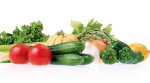 Ориентиры при переходе на вегетарианскую диету