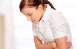 Негативные последствия переедания