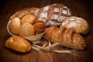 Хлебная диета избавит от 5 кг за неделю