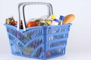 Какие продукты исключить, чтобы похудеть?