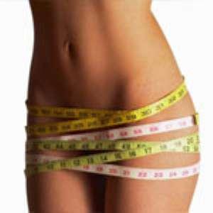 Легкие способы похудеть