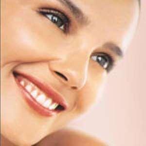 Самые полезные для женской красоты и здоровья продукты