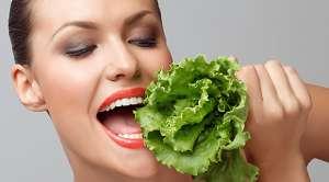 Недостаток веганской диеты: где брать B12?