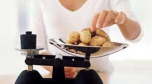 Ненаучные диеты